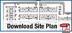 Download Site Plan