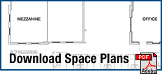 Download Space Plans