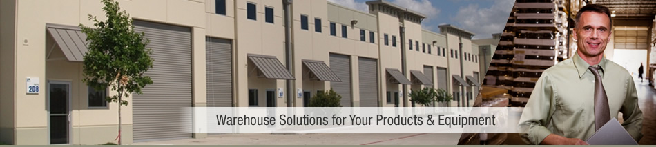 Houston Office Warehouse Space First Class Small Business Office Space Houston High Ridge Business Park